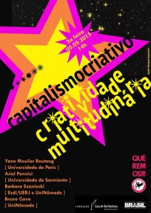 CapitalismoCriativo