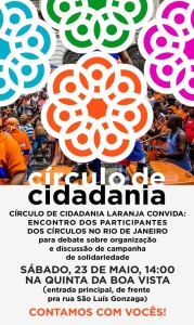 cartaz_cl