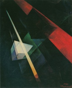 ivan-kudriashevs-construction-of-a-rectilinear-motion-1925