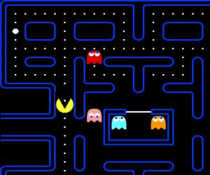 pac_man_game